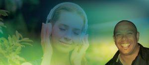 DJ Allan Fowler In The Groove